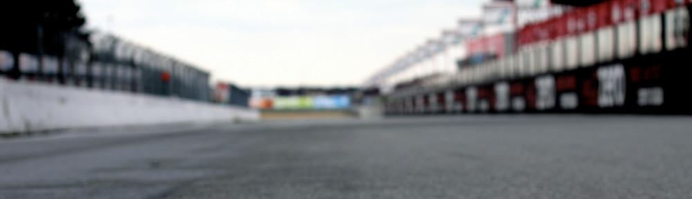 M&V Motorsports